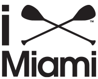 iPaddle Miami Kayaks & Paddleboard Rentals Miami