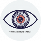 Counter Culture Cinemas Avatar